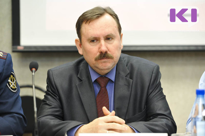 Володин предложил изучить идею ФСИН об использовании труда заключенных