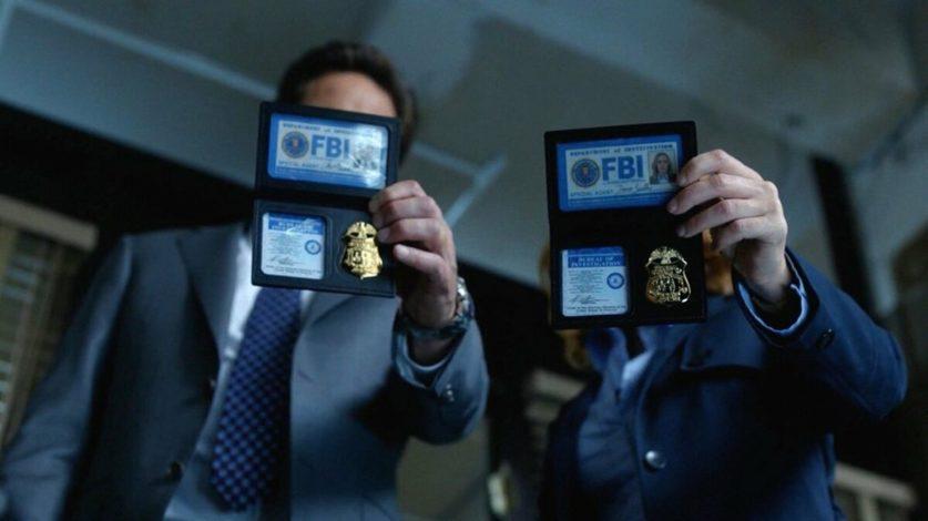 Секретные мессенджеры от ФБР «поймали» преступников