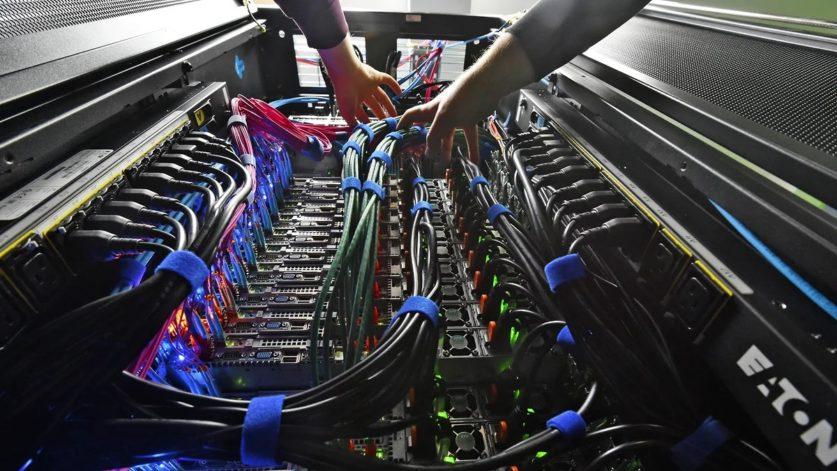Операторы связи предложили передавать данные абонентов только по решению суда