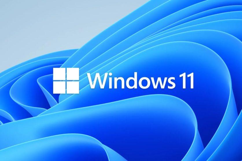 Windows 11 выйдет 5 октября