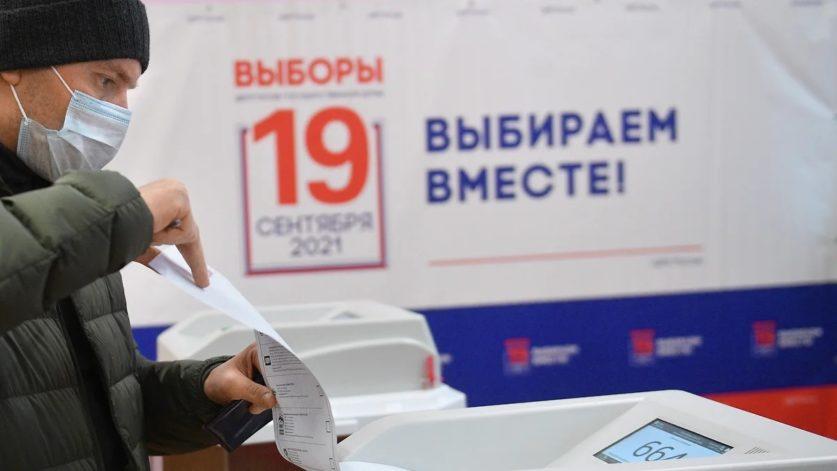 Госдума думает ужесточить закон об иностранных агентах