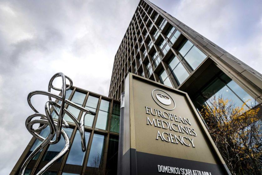 Европейский регулятор запросил у России дополнительные сведения о Спутнике V