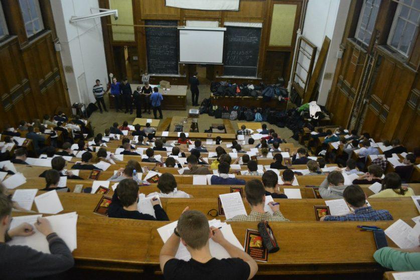 Минобрнауки планирует расширить возможности высшего образования