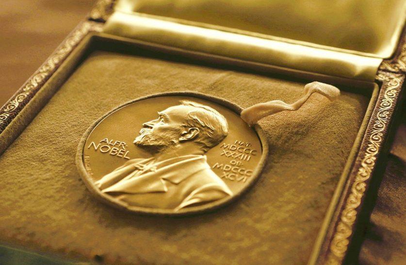 Назван лауреат Нобелевской премии по литературе
