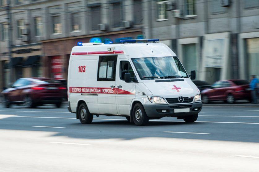 21 человек в Оренбургской области погиб от суррогатного спирта
