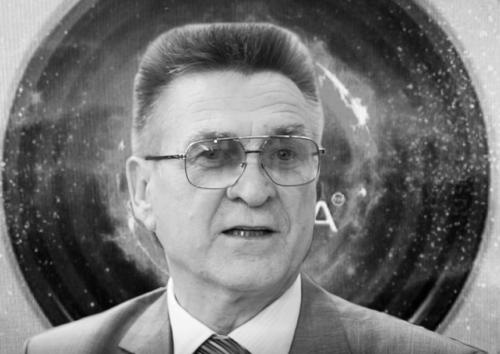 Евгений Чадаев