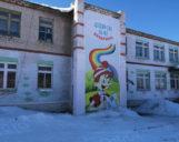 www.khabkrai.ru