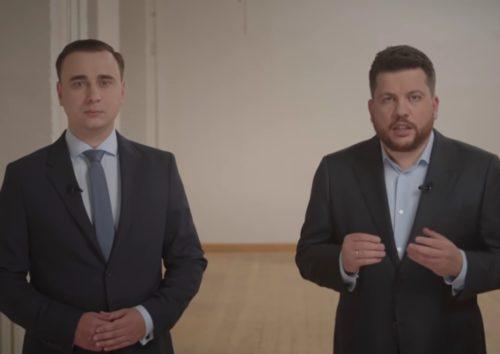 ФБК ОБЪЯВИЛ О НОВОМ МИТИНГЕ СТОРОННИКОВ НАВАЛЬНОГО