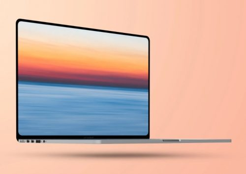 Что покажет Apple на презентации 18 октября