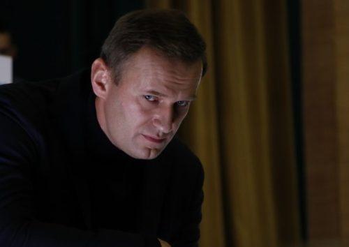 Немецкие политики о возвращении в Россию Алексея Навального